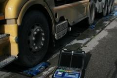 mobilna-tehtnica-za-kamione