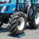 mobilna-vaga-za-traktor
